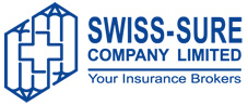 Swiss Sure Company Limited - Your Insurance Brokers
