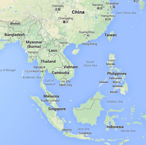 SE-Asia-map-1