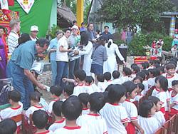act-vietnam-2-250px