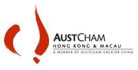 logo-aust-champ