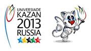 logo-kazan-russia-180px
