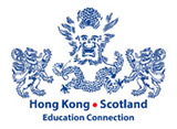 logo-scotland-education-160px