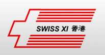 logo-swiss-xi