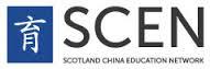 logo_scen